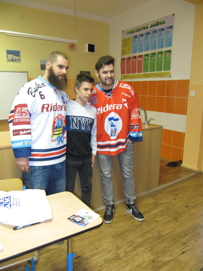 hokejisti_10