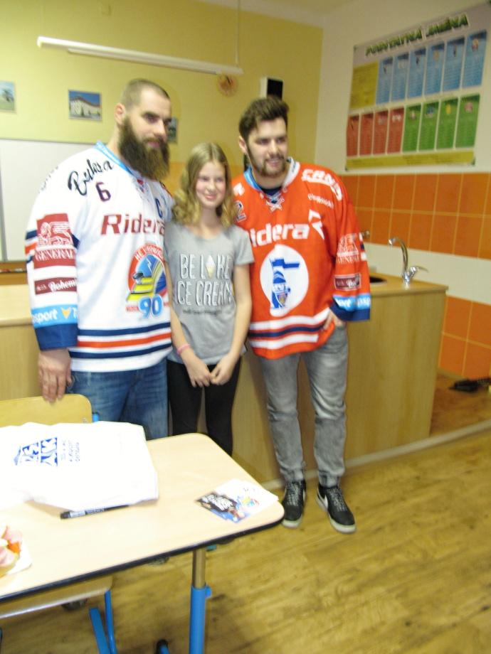 hokejisti_11
