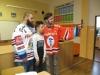 hokejisti_13