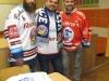 hokejisti_14