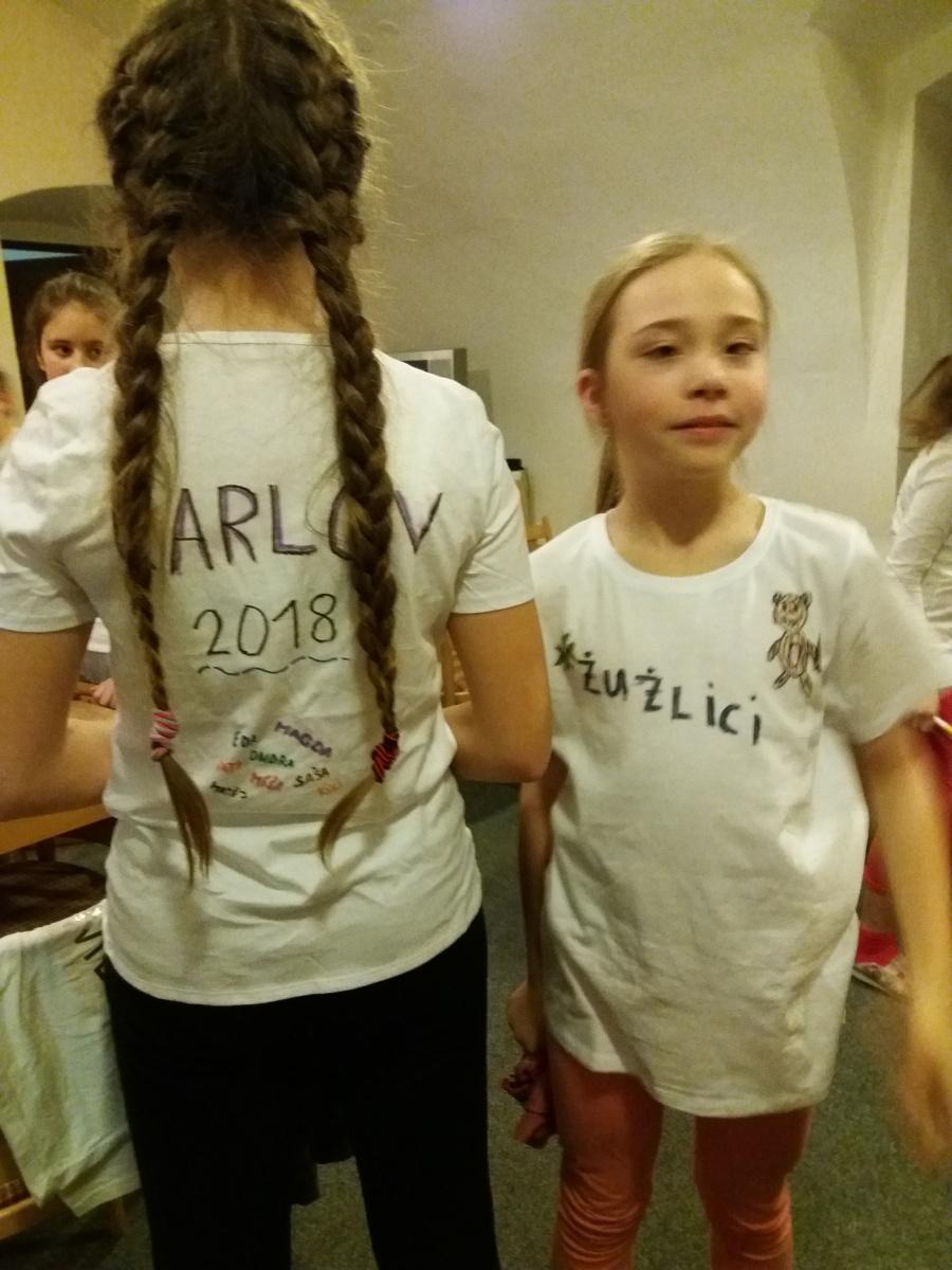 karlov18_15
