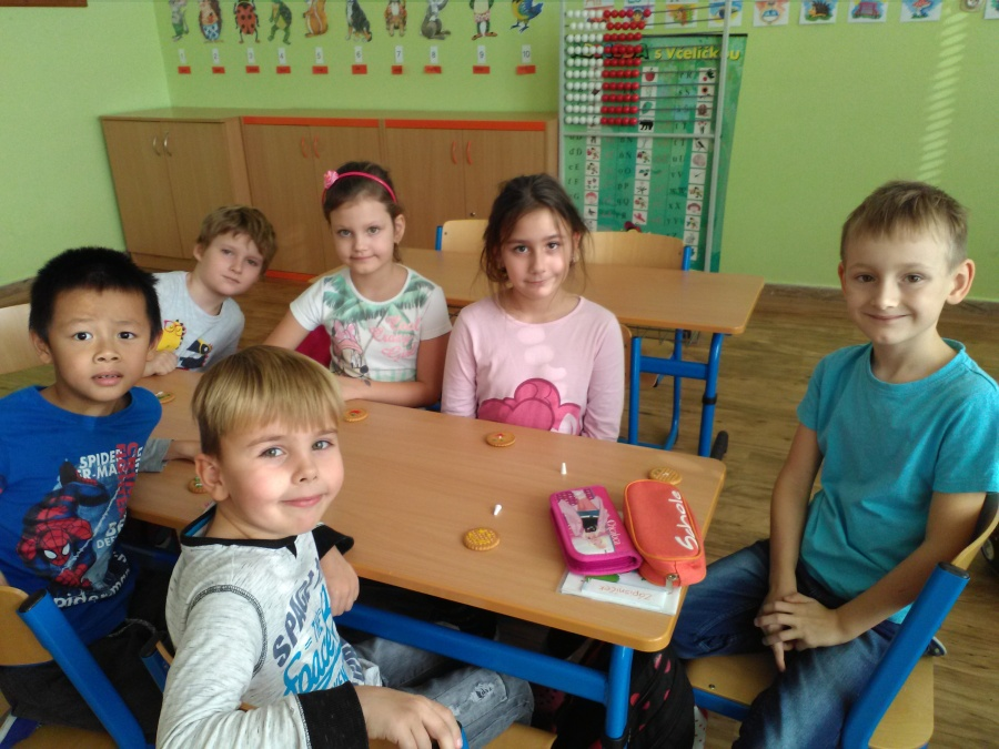 mlaskavec_05