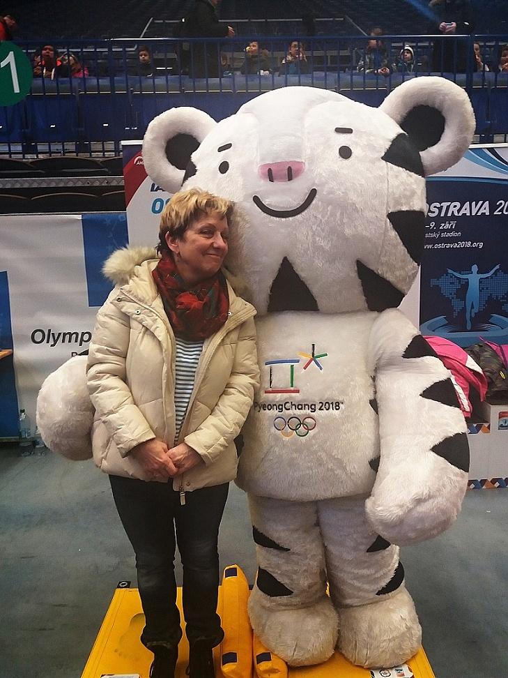 olympiada_40