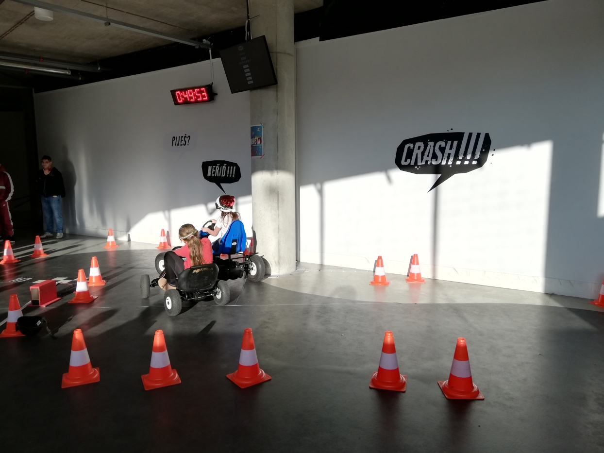 CRASH11