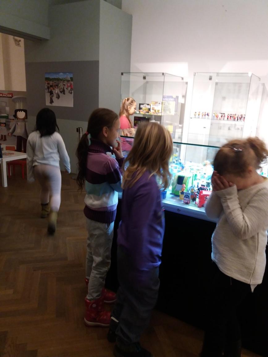 muzeum_07