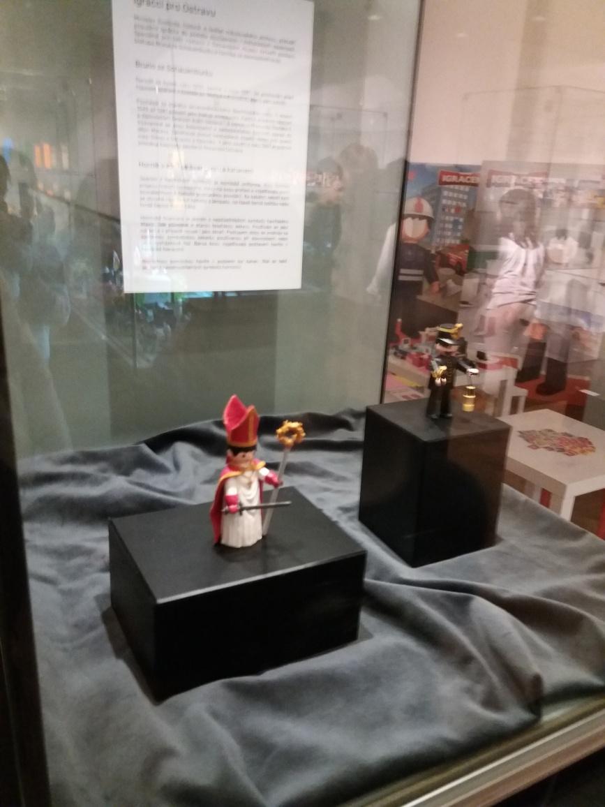 muzeum_09