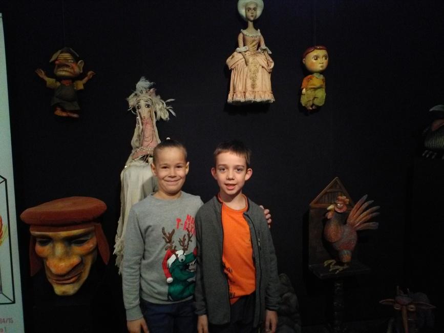 muzeum_25