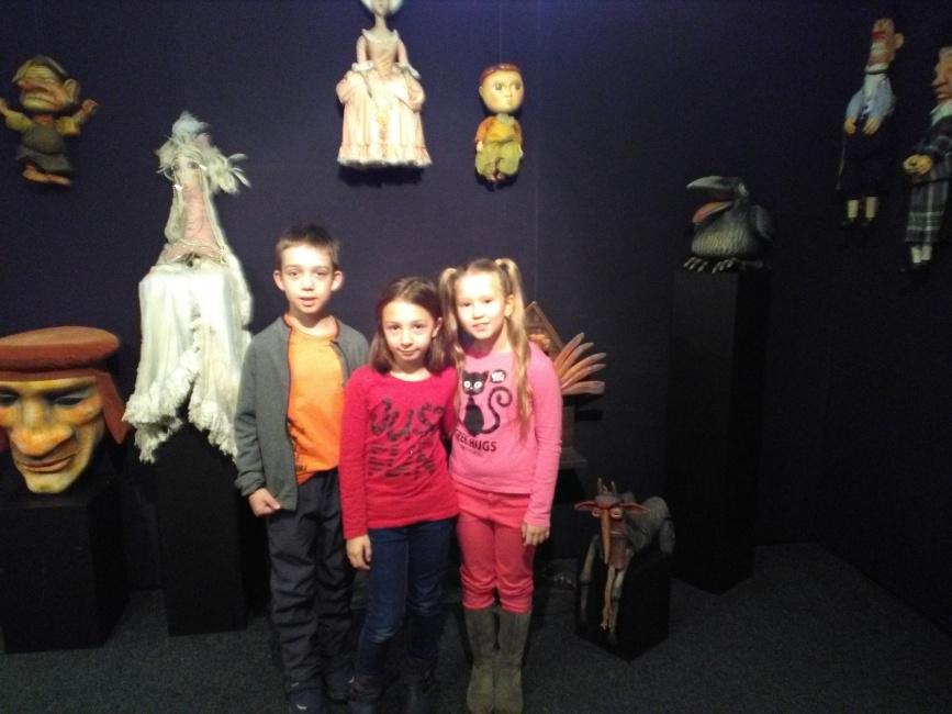 muzeum_27