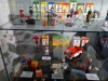 muzeum_15