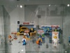muzeum_16