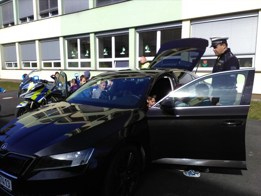 policie_20