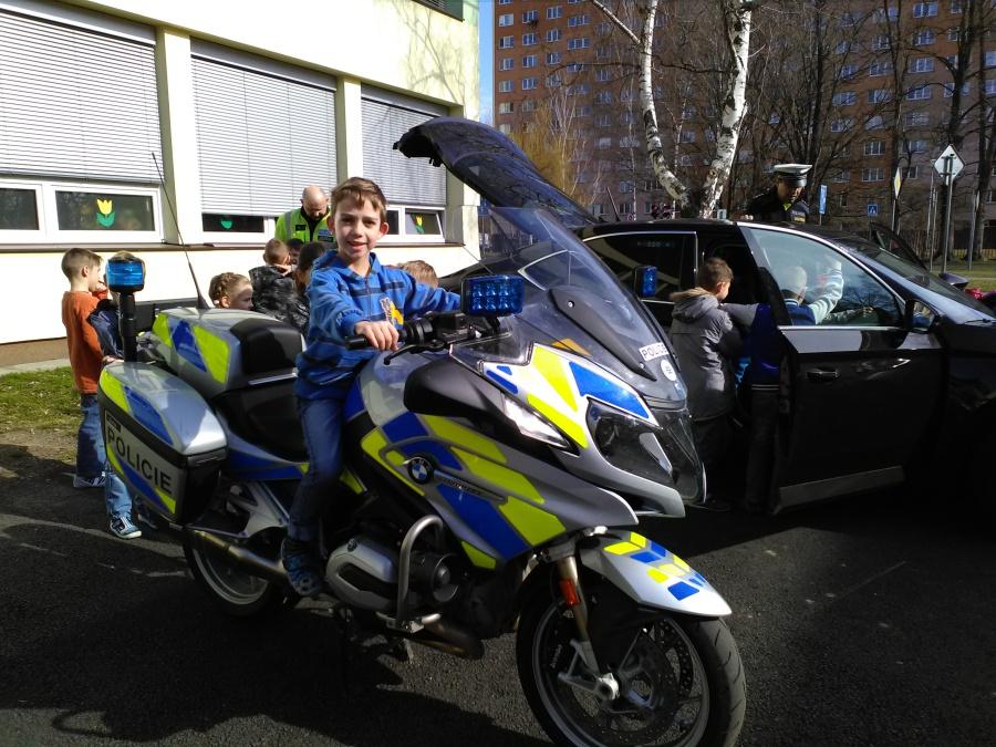 policie_31