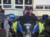 policie_09