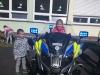 policie_10