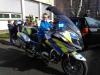 policie_30