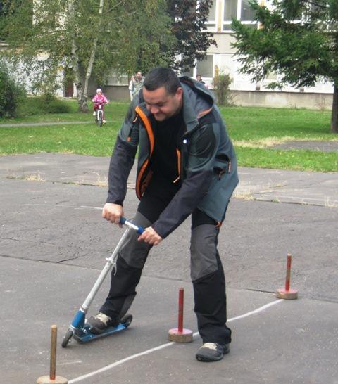 sport_tym_40