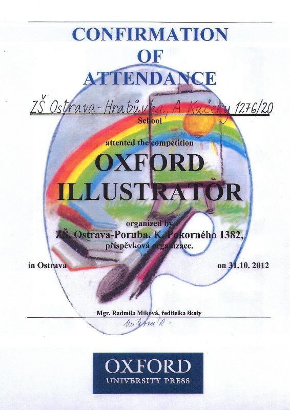 Diplom_Oxford