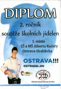 Jidelna_ZS_1.místo
