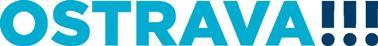 Logo_Ostrava
