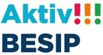 Logo_Ostrava_Besip