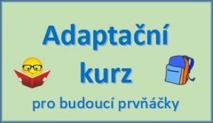 adapkurz_2017_banner