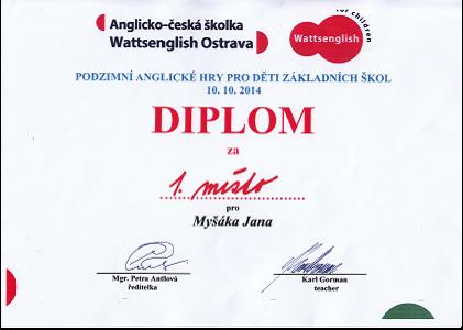 aj_diplom