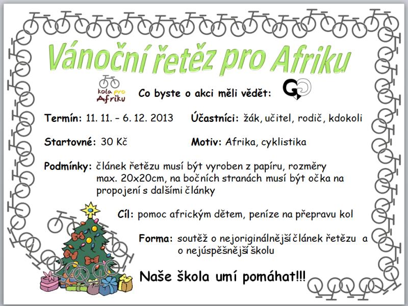kolo_afrika_2