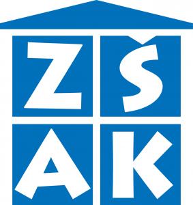 logoZSAK