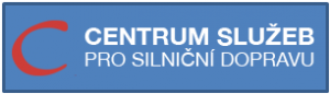 logo_cspsd