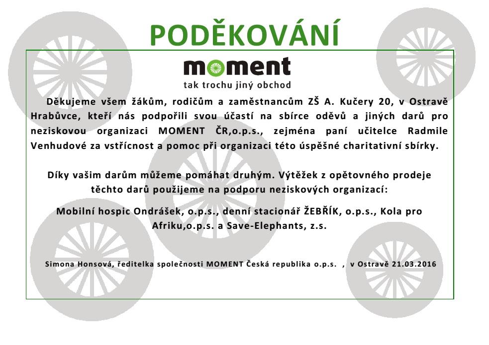 podekovani_moment