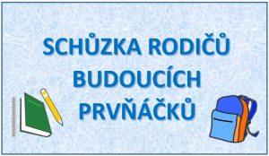 schuzka_banner