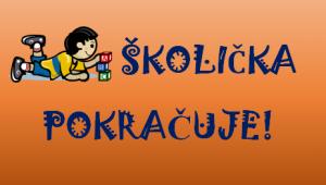 skolicka_pokr