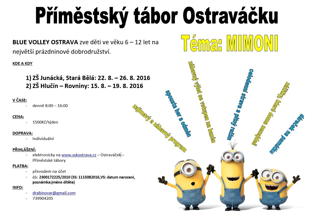 tabor_ostravacek
