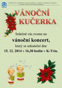 vanocni_kucerka
